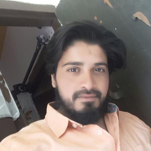 Sageer Ahmed Mohd