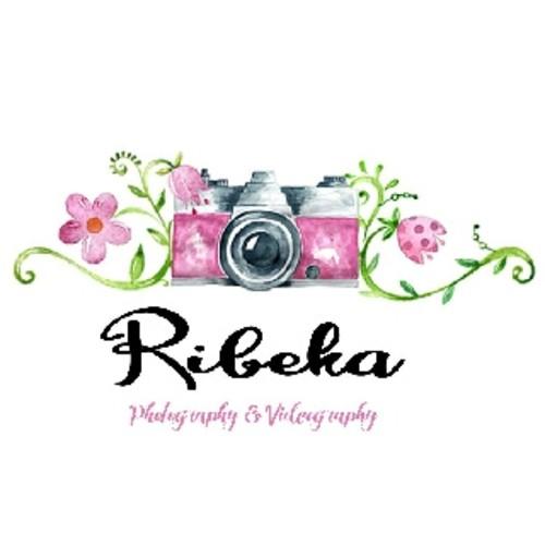 Ribeka Photography and Videography