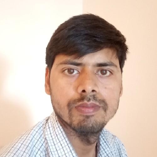 Laxman Sharma