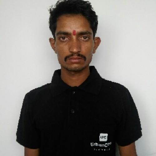 Govind Doifode
