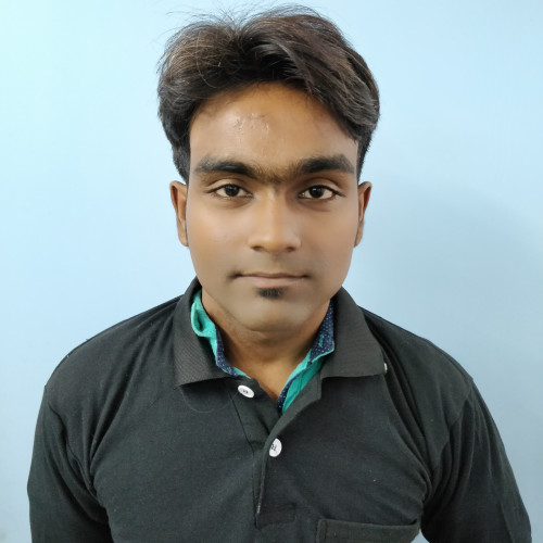 Sujoy Das