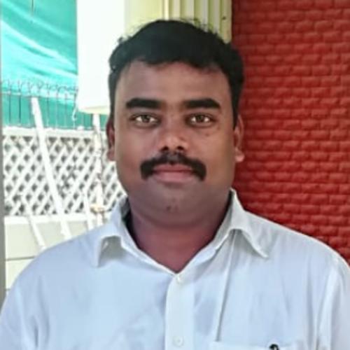 Samartha Developers