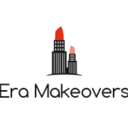 Era Makeovers