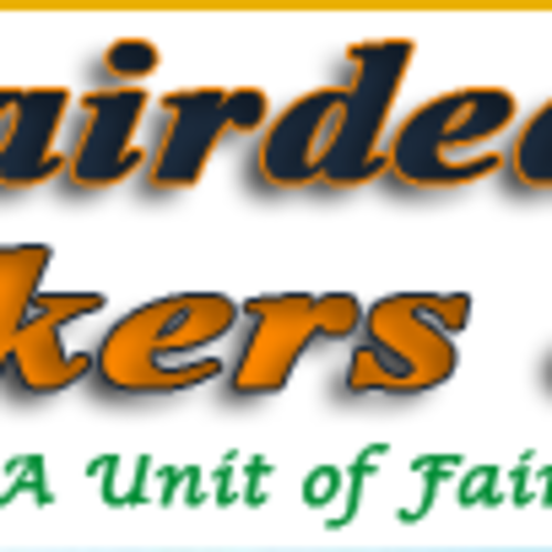 Fairdeal Cargo Packers And Movers