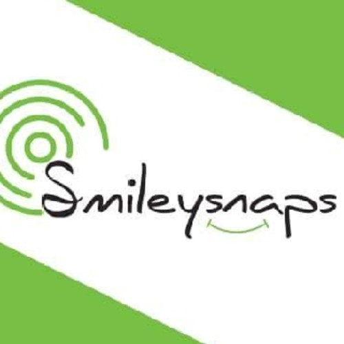 Smilely snaps