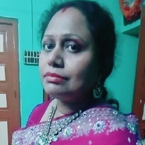 Shaadi mei Zaroor Aana