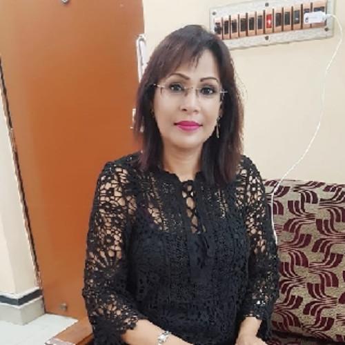 Rupa Devnath