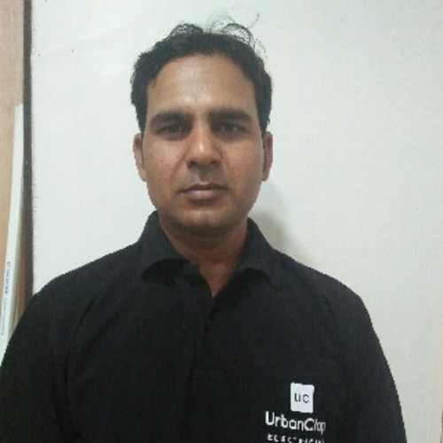 Bishan Kumar