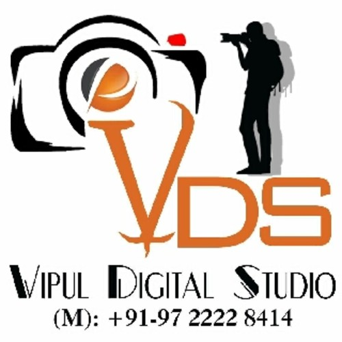Vipul Digital Studio