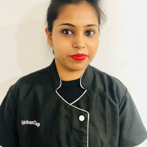 Nibha Kumari