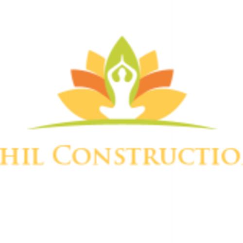 Sahil Construction