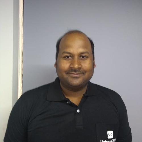 Rikesh Singh