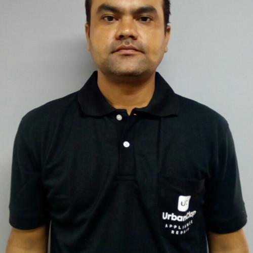 Bhavsar Jigar