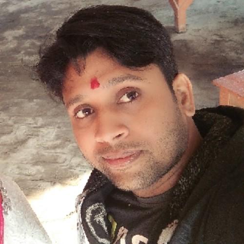 subhankar goswami
