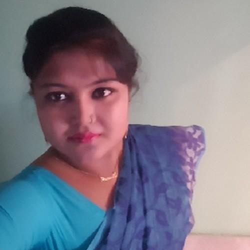 Paromita Indu