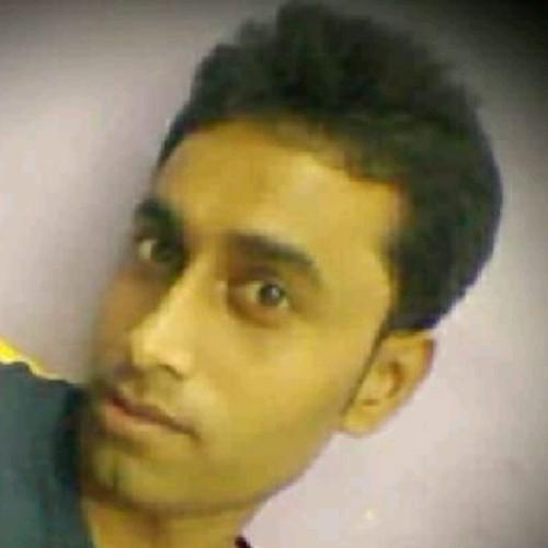 Nilu Das