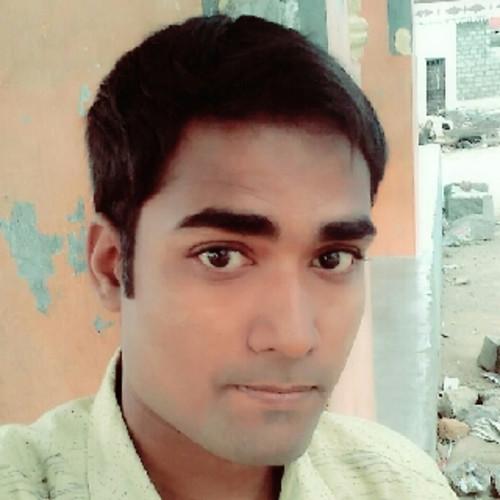 Badal Kumar
