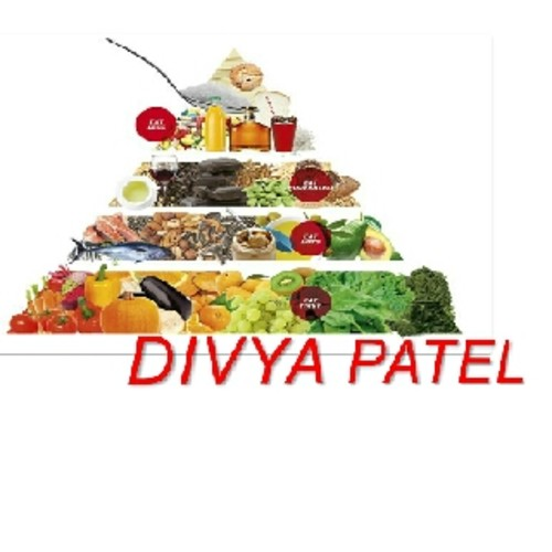 Patel Divya Kinjalkumar