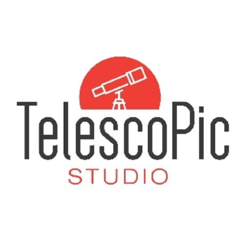 Telescopic Studio