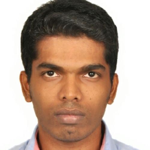 Subash P