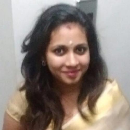 K Kanithra