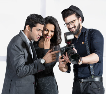 Best Event Photographers In New Delhi Browse Multiple Profiles Urban Company