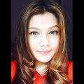 Farida Khan - Party makeup artist