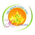 Kamlesh Mishra - Yoga classes