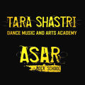 Tara Shastri - Drum classes