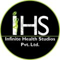 IHS Pvt.Ltd - Yoga classes