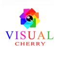 Visual Cherry Weddings - Wedding photographers