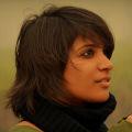 Abhilasha Mangla - Wedding choreographer