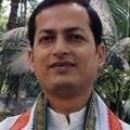 Swami Krishna - Yoga at home