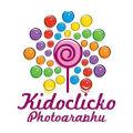 Rashmeet - Maternity photographers