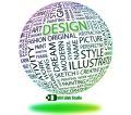 Shivendra Dudpuri - Web designer