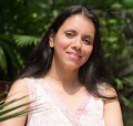 Madhavi Sharma - Nutritionists