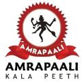 Amrapaali Kala Peeth - Keyboard classes