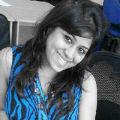 Pallavi Larecha - Nutritionists