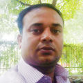 Dr. Manoj Kumar Gupta - Physiotherapist