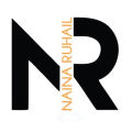 Naina Ruhail - Party makeup artist