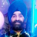 Gurmeet Singh - Fitness trainer at home