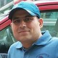 Ajay Gulati - Architect
