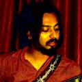 Sudhanshu Mishra - Guitar lessons at home
