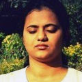 Dr  Shruthi Deepak  - Yoga classes