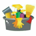 Deep Cleaning Services - Professional bathroom cleaning