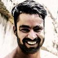 Sanjeev Kumar Mehra - Fitness trainer at home