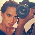 Geraldine Shandilya - Baby photographers