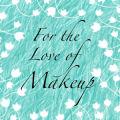 Pragna V Krishna - Wedding makeup artists