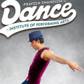 Praveen shandilya - Zumba dance classes