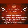 Lourdu Samy - Yoga classes
